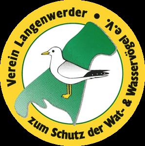 Logo_Verein_Langenwerder